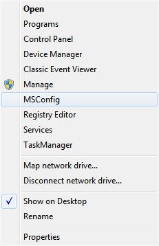 My_Computer_Context_Menu_Shortcuts